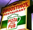 D'Agostino's - Park Ridge