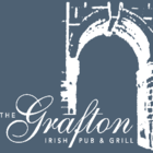 Grafton Pub and Grill