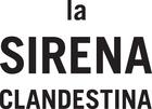 La Sirena Clandestina
