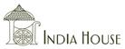 India House- Hoffman Estates