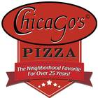 Chicago's Pizza - Ravenswood