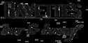 Bavette's Bar & Boeuf logo