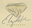 Elizabeth logo