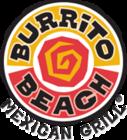 Burrito Beach - Lasalle