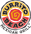 Burrito Beach - Corporate Office
