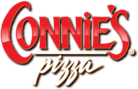 Connie's Pizza - McCormick Place