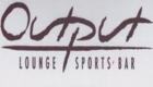 Output Lounge & Sports Bar