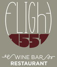Flight 1551