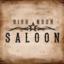High Noon Saloon logo