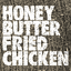 Honey Butter Fried Chicken logo