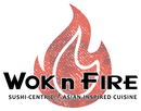 Wok n Fire - South Barrington