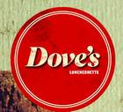 Dove's Luncheonette