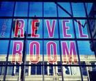 Revel Room