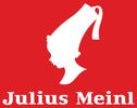 Julius Meinl - Streeterville