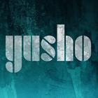 Yusho - Hyde Park