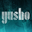 Yusho - Hyde Park logo