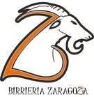 Birrieria Zaragoza