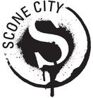 Scone City