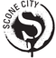 Scone City logo