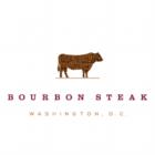 Bourbon Steak