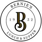 Bernie's Lunch & Supper