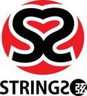 Strings Ramen