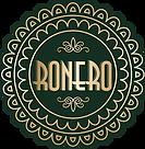 Ronero