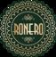 Ronero logo