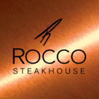Rocco Steakhouse