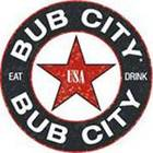 Bub City Rosemont