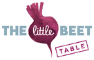 Little Beet Table