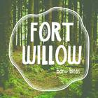 Fort Willow