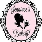Jennivee's Bakery