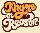 Rhyme Or Reason