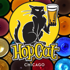 HopCat Chicago