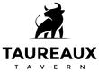 Taureaux Tavern