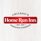 Home Run Inn
