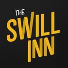 The Swill Inn