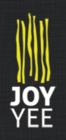 Joy Yee Plus