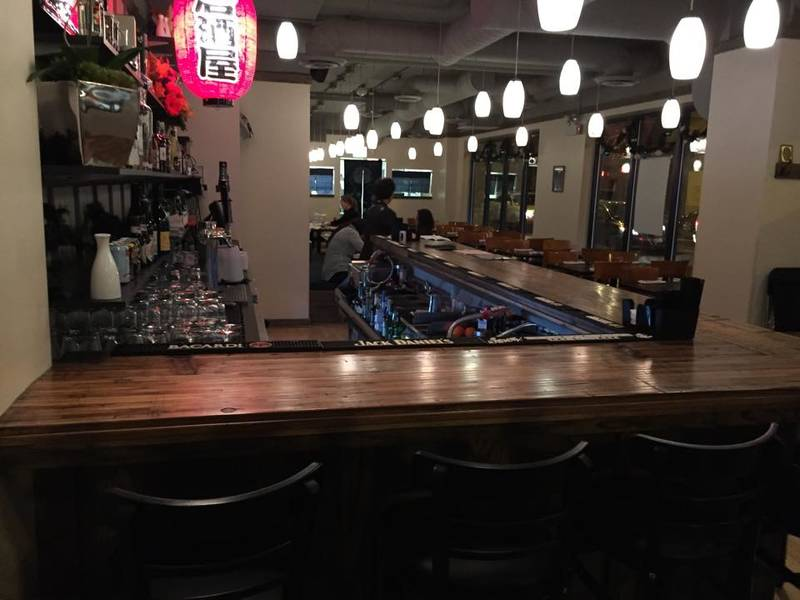 Weekend Planner: After Thanksgiving Curry, Bottlefork's Sunday Dinner, Alpine Beer Co. Chicago Debut