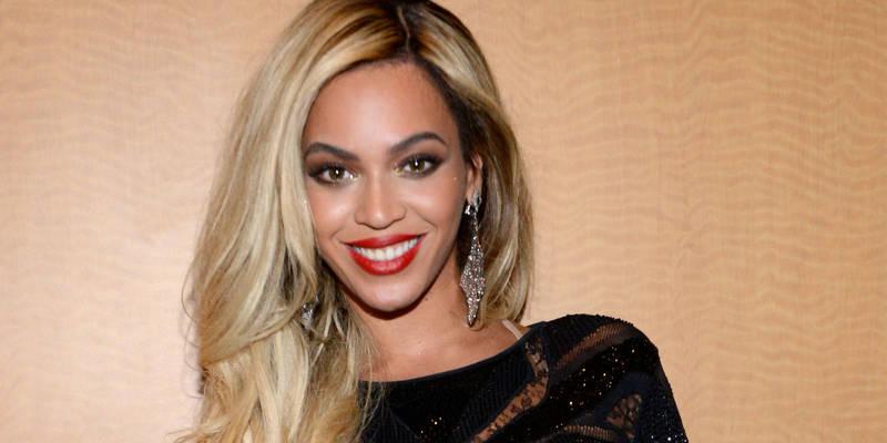 MONEYGUN Pulled a Beyoncé