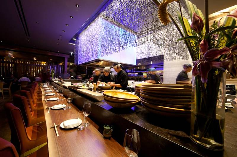 Weekday Planner: Cross-cultural Dinner, Calabrian Wine Dinner, and Lunch at The Northman