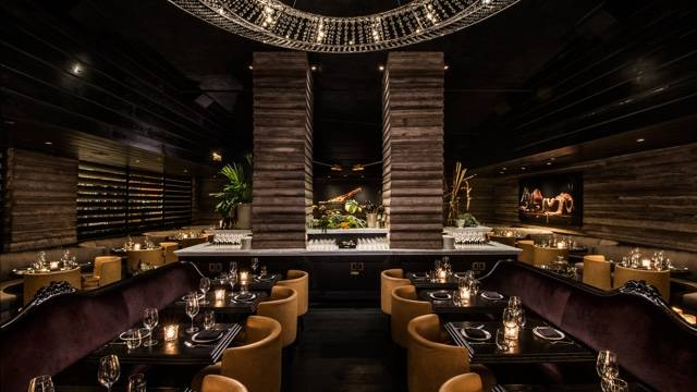 GT Prime is a Game-changer of a Steakhouse