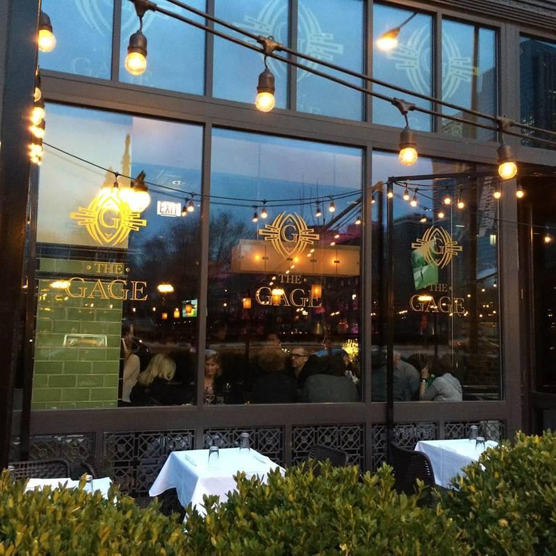 4 Restaurants to Visit During Oktoberfest in Chicago