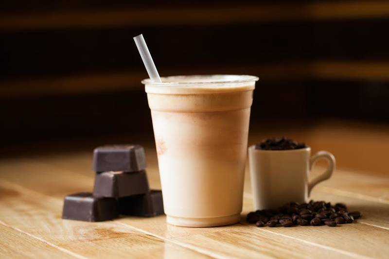 Weekly Planner: Milkshakes for a Good Cause, Sushi Sunday Suppers, Cellar Beers and More