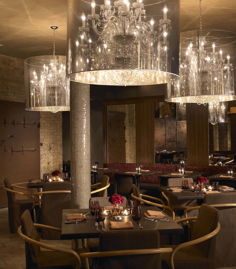 6 Reasons Why Sepia Is One of Chicago's Most Important Restaurants