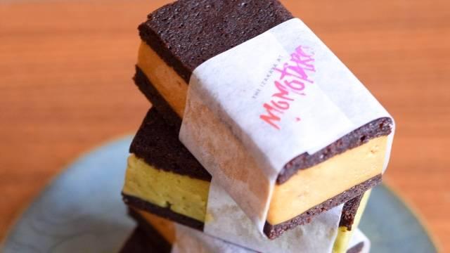 Sweeten Up Sandwich Month With Chicago's Best Ice Cream Sandwiches