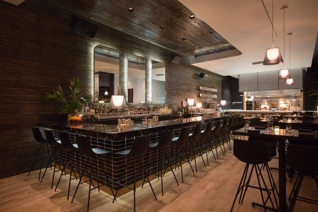 Weekly Planner: Happy Hour at Imperial Lamian, Moscow Mules for a Good Cause, Agave Dinner