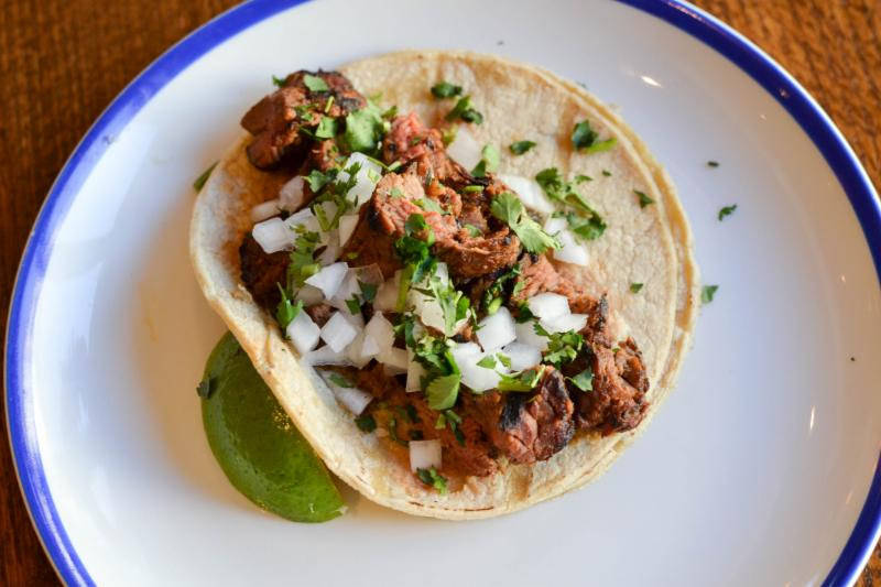 Cinco de Mayo Guide, 2018 to Dining and Drinking