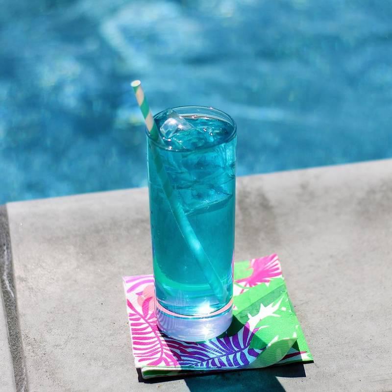 Your Chicago Summer Drinking Essentials